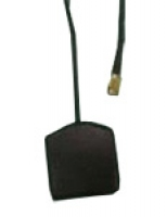 EVERMORE GPS GA-101 SMA-M 2M