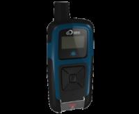 GPS/Glonass трекер Иридиум360° РокСТАР