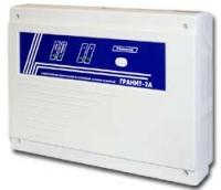 GSM сигнализация Гранит-2А