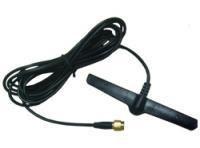 NaviTech GSM-01