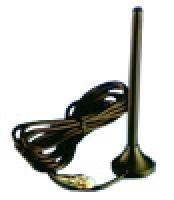 NaviTech GSM-05