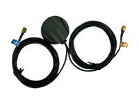 NaviTech GSM/GPS-02