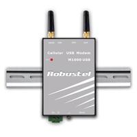 Robustel M1000-3G USB HSUPA (v. UH320W)