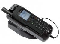 Автокомплект SATTRANS для спутникового телефона Iridium 9555