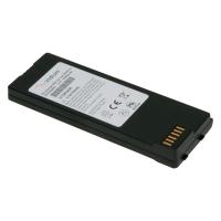 Аккумуляторная батарея для Iridium 9555